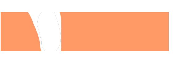logo-2 pink
