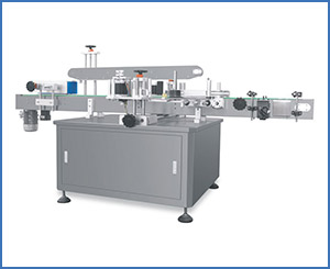 APC-T2 Multi-function labeler