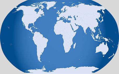 Aipak-world-map-1