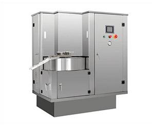 China-unique-ZPW-4-4-Rotary-Block-Press-(compressed-biscuit-making-machine)