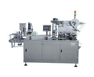 DPP-150E-Automatic-Rotary-Blister-Packing-Machine-1