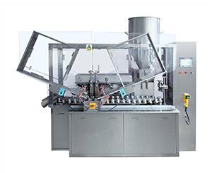 NF-100-Cream-Soft-Tube-Filling-Sealing-Machine