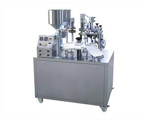 NF-30-semi-automatic-tube-filling-sealing-machine