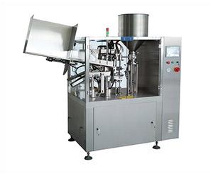 NF-60-Automatic-PlasticLaminated-Tube-Filling--Sealing-Machine