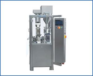 NJP-200-Full-Automatic-Capsule-Filling-Machine