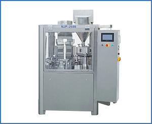 NJP-2000-High-Speed-Automatic-Gelatin-Capsule-Filling-Machine