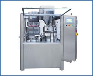 NJP-3500-Full-Automatic-Capsule-Filling-Machine