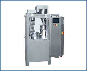 NJP-600-Small-Automatic-Hard-Gelatin-Powder-Capsule-Filling-Machine