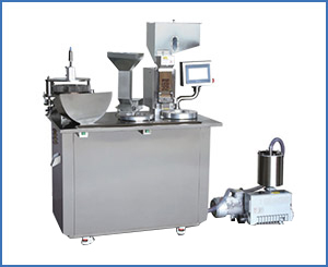New-research-and-development-CGN208-D2-Pallet-Capsule-Filler-Machine