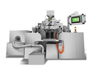 RJN-Series-Soft-Capsule-Produce-Equipment