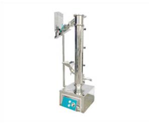 YPJ-6 Vertical Automatic Capsule Pill Polishing