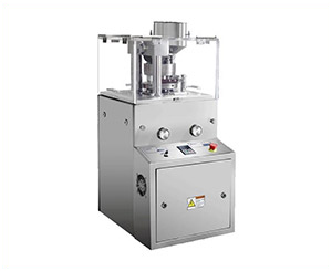 ZP5-7-9-Top-Quality-of-Single-Punch-Tablet-Press-Machine(reinforcing-type)