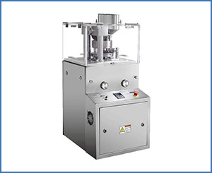 ZP5/7/9 Top Quality of Single Punch Tablet Press Machine(reinforcing type)