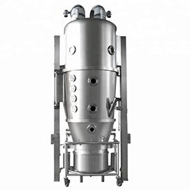 Drier Machine