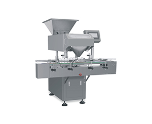 tablet counting machine catalogue