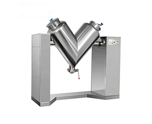 mixer machine catalogue