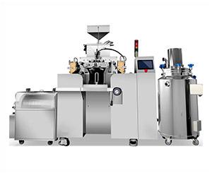 HTSYS-5-Softgel-Encapsulation-Machine