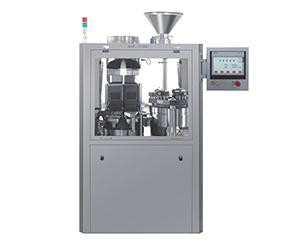 NJP-2500C Automatic Capsule Filling Machine