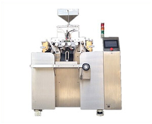 ZTHT-100-Softgel-Encapsulation-Machine