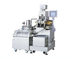 ZTHT-125-Softgel-Encapsulation-Machine