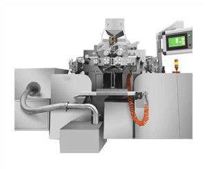 ZTHT-200-Softgel-Encapsulation-Machine