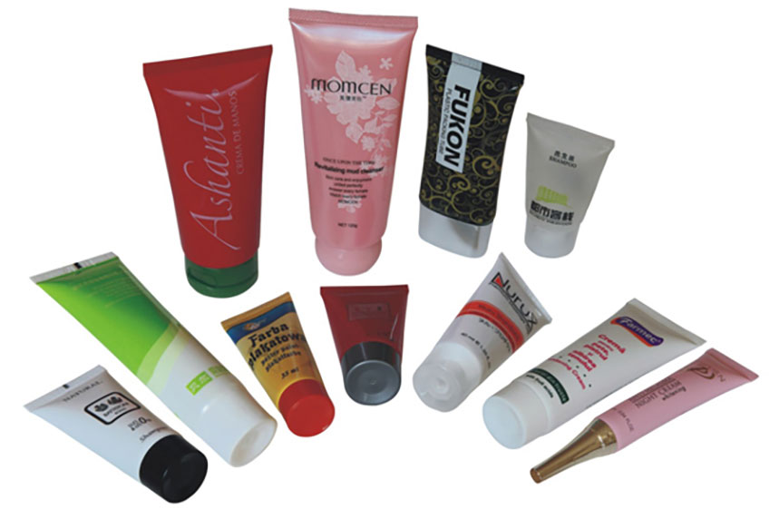 tube-filling-machine-products