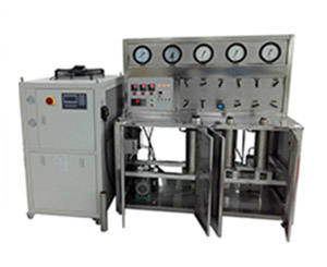 HB120-50-01-Supercritical-CO2-Extraction-Machine