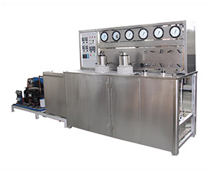 HB121-40-24-Supercritical-CO2-Extraction-Machine