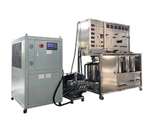HB121-50-05-Supercritical-CO2-Extraction-Machine