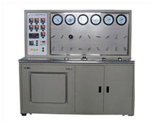 HB121-50-1.5-Supercritical-CO2-Extraction-Machine