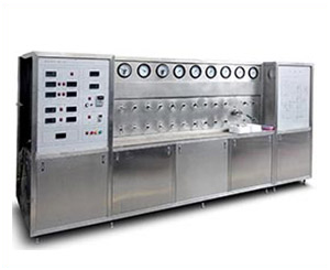 HB220-40-200-Supercritical-CO2-Extraction-Machine