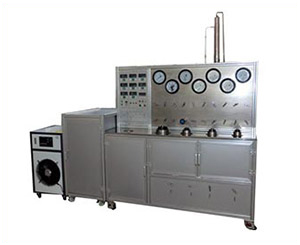 HB220-40-48-Supercritical-CO2-Extraction-Machine