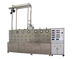 HB221-40-100-Supercritical-CO2-Extraction-Machine