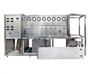 HB221-40-180-Supercritical-CO2-Extraction-Machine