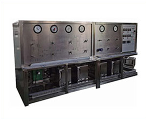 HB221-40-20-Supercritical-CO2-Extraction-Machine