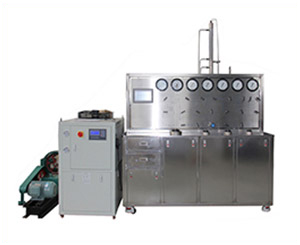 HB221-50-06-Supercritical-CO2-Extraction-Machine
