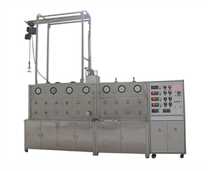 HB421-40-50-Supercritical-CO2-Extraction-Machine