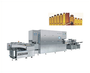 20-100-ML-High-Speed-Oral-Syrup-Filling-Machine-Production-Line