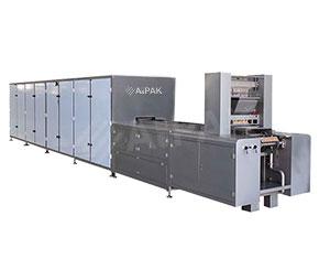 APK-GD150Q-Medium-Scale-Gummy-Making-Machine-Up-to-150kg-Gummys-hr-