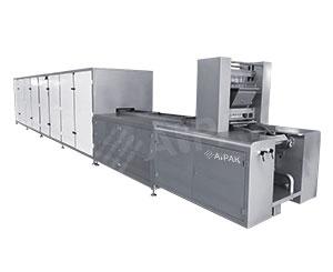APK-GD300Q-Large-Scale-Gummy-Making-Machine-Up-to-300kg-Gummys-hr-