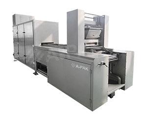 APK-GD80Q-Small-Scale-Gummy-Making-Machine-Up-to-80kg-Gummys-hr-