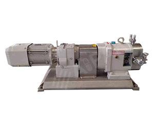 Gummy-Making-Machine-Transfer-Pump