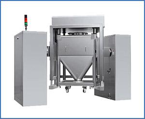 HDT-Series-Bin-Blender-1