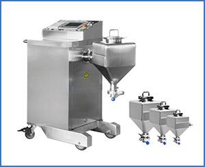 HGD-Series-Lab-Bin-Blender-1