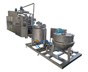 gummy-making-machine-Depositing-machine