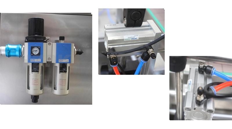 Liquid Glycerin Suppository Filling Machine part 2E.jpg_.w