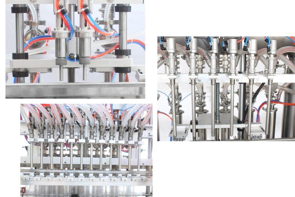 Liquid Glycerin Suppository Filling Machine parts.jpg_.webp
