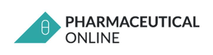 Pharmaceutical+Online+Logo