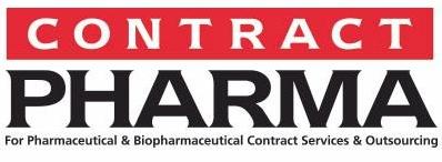 contract+pharma