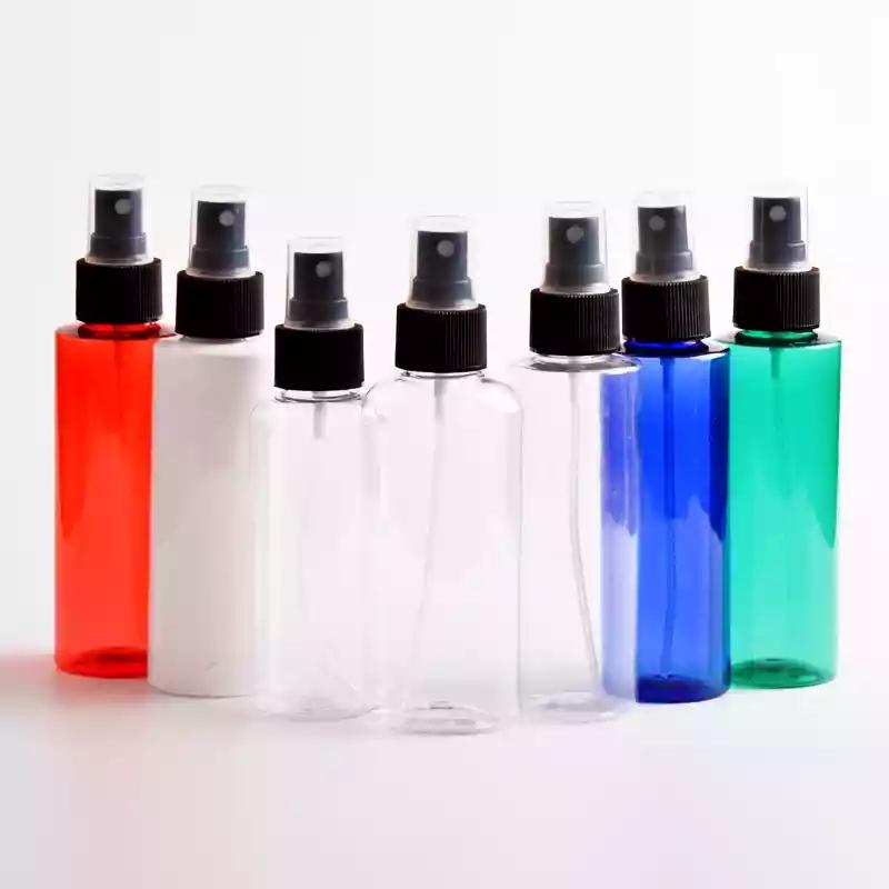 spray filling machine details 10